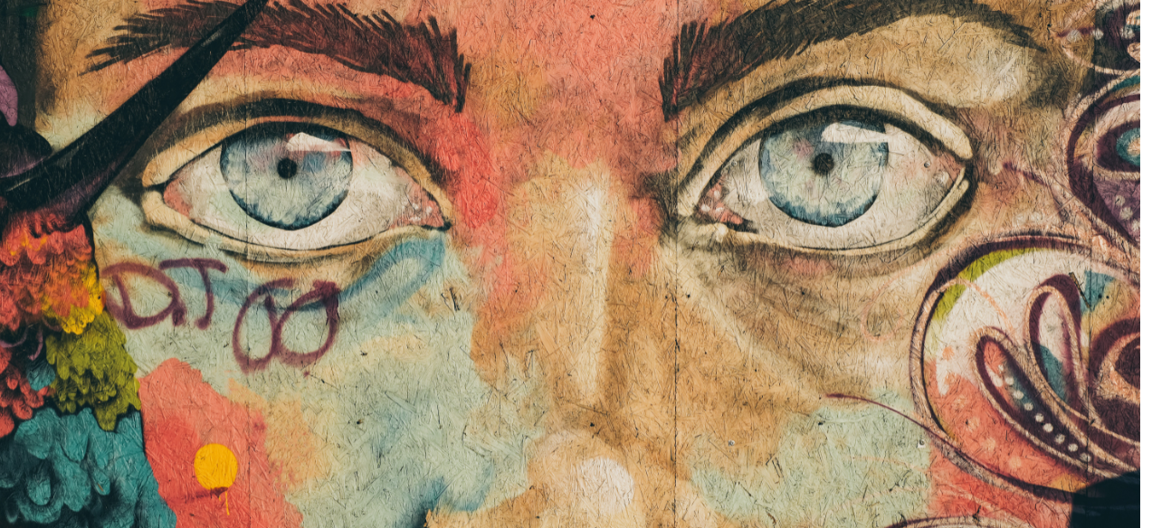 Dialogzone-workshop: Når kunst skaber 'kontakt'